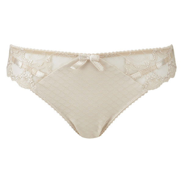 Charnos-Lingerie-Colette-Nude-Brief-Panty-156510NUD