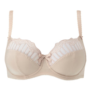 Charnos-Lingerie-Sienna-Brulee-Full-Cup-Bra-129501
