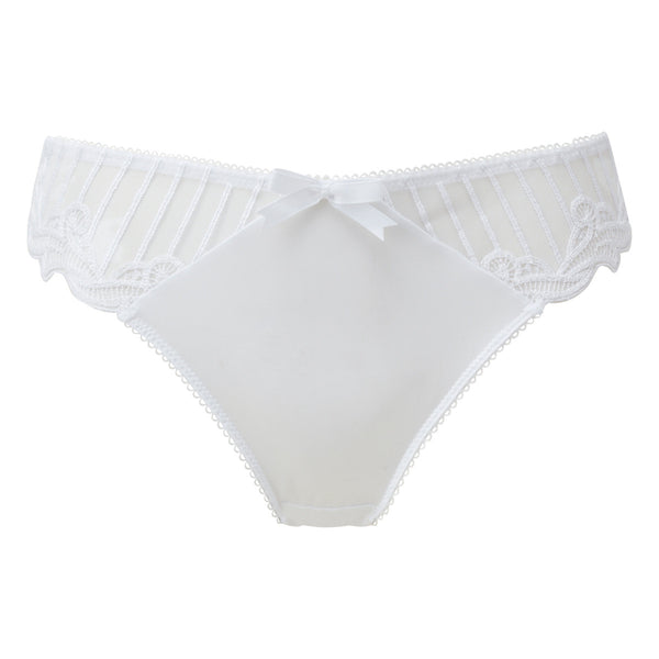 Charnos-Lingerie-Sienna-White-Brief-129510
