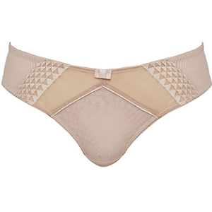 Cleo-Lingerie-Asher-Latte-Nude-Brazilian-Brief-9972