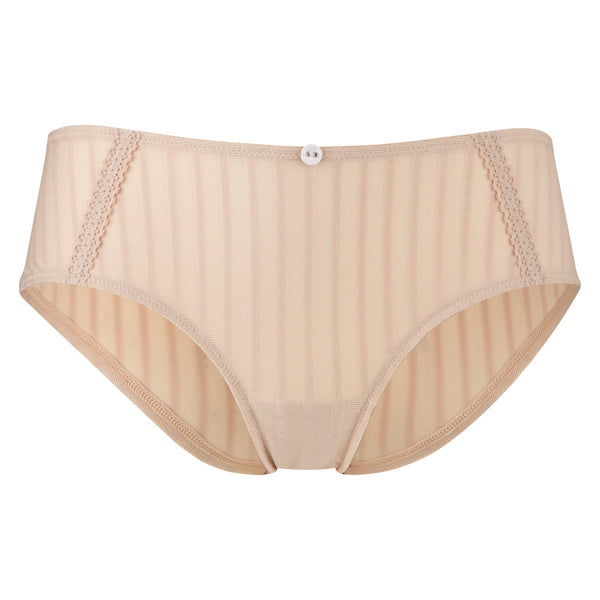 Cleo-Lingerie-Maddie-Nude-Brief-7202-Back