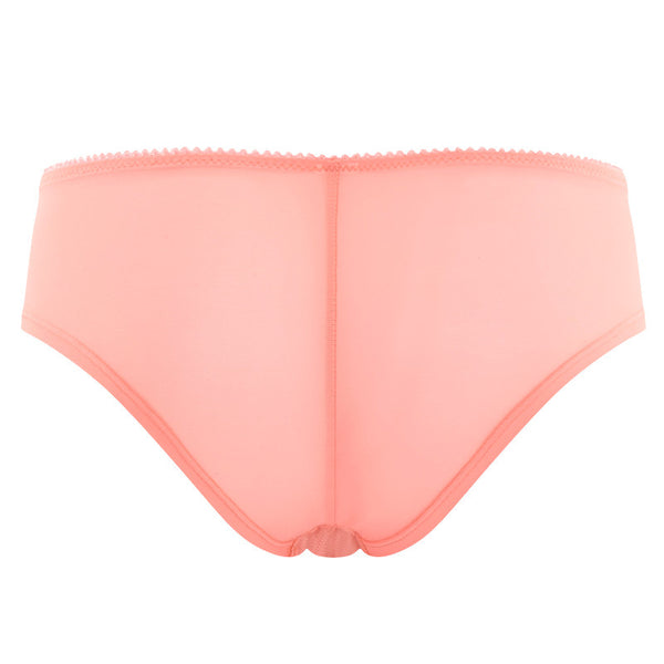 Cleo-Lingerie-Piper-Acid-Coral-Brief-Panty-9352-Back