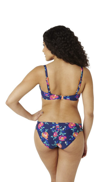 Cleo-Swim-Cassie-Floral-Balconette-Bikini-Top-CW0152-Gathered-Brief-Pant-CW0156-Back