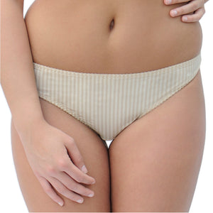 Curvy-Kate-Luxe-Biscotti-Thong-CK2602-Front