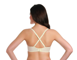 Freya-Lingerie-Deco-Shape-Moulded-Multiway-Bra-Ivory-AA1464-Criss-Cross