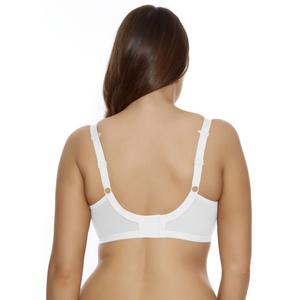 Elomi-Energise-White-Underwired-Sports-Bra-EL8041WHE-Back