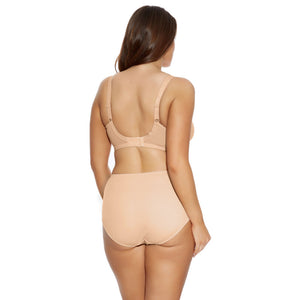 Elomi-Lingerie-Amelia-Bandless-Spacer-Moulded-Bra-Nude-EL8740NUE-Back