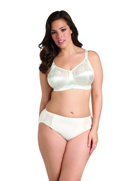 Elomi-Lingerie-Caitlyn-Soft-Cup-Bra-Pearl-8033-Brief-8035