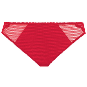 Elomi-Lingerie-Charley-Red-Brazilian-Brief-EL4385RED