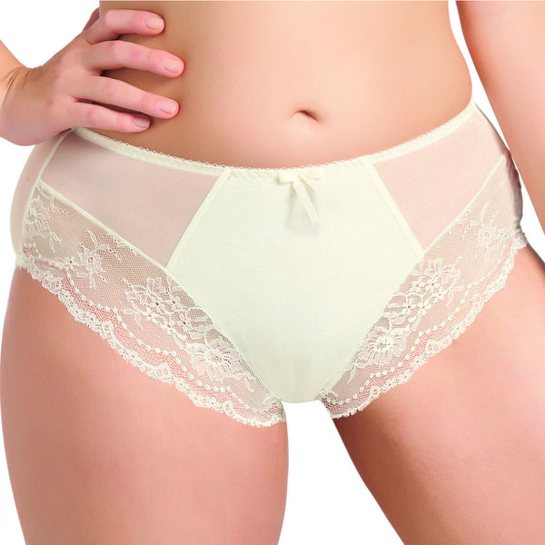 Elomi-Lingerie-Maria-Brief-Cream-8505