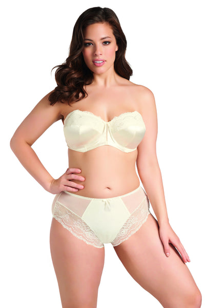Elomi-Lingerie-Maria-Strapless-Bra-Cream-8500-Brief-8505