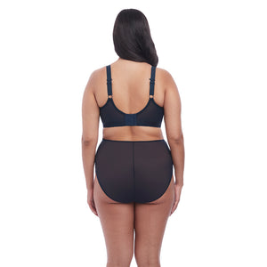 Elomi-Lingerie-Matilda-Unicorn-Blue-Plunge-Bra-EL8900UNN-Full-Brief-EL8906UNN-Back