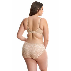 Elomi-Lingerie-Morgan-Toasted-Almond-Nude-Full-Cup-Banded-Bra-EL4110TOD-Brief-EL4115TOD-Back