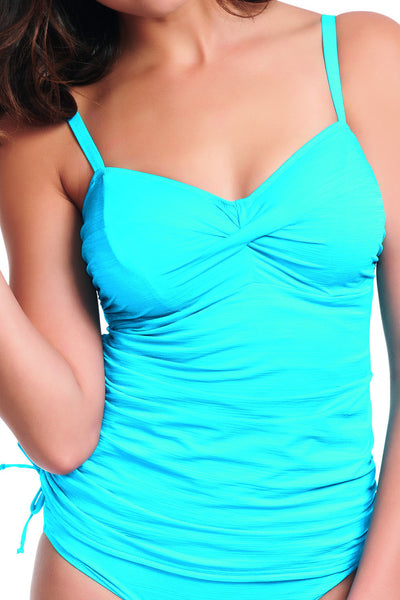 FANTASIE-CAIRNS-BLUE-LAGOON-UNDERWIRED-TWIST-FRONT-TANKINI-5954