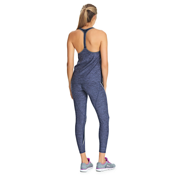 Freya-Active-Flex-Total-Eclipse-Blue-Sport-Tank-Top-AC4012TTE-Reflective-Twist-Leggings-AC4008TTE-Back