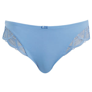Fantasie-Lingerie-Alex-Denim-Blue-Brief-FL9155DEN-Front