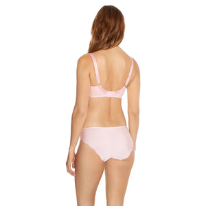 Fantasie-Lingerie-Alex-Petal-Pink-Side-Support-Bra-FL9152PEL-Brief-FL9155PEL-Back