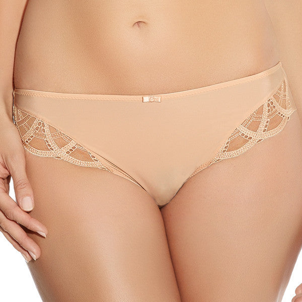 Fantasie-Lingerie-Alex-Sand-Nude-Brief-FL9155SAD-Front