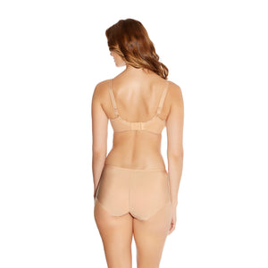 Fantasie-Lingerie-Alex-Sand-Nude-Side-Support-Bra-FL9152SAD-Short-FL9156SAD-Back