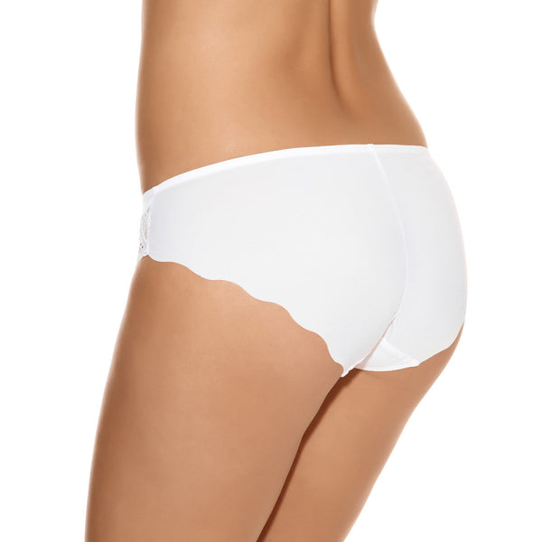 Fantasie-Lingerie-Alex-White-Brief-FL9155WHE-Back