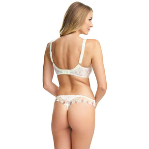 Fantasie-Lingerie-Alicia-Ivory-Side-Support-Bra-FL9142IVY-Thong-FL9147IVY-Back