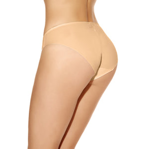 Fantasie-Lingerie-Allegra-Butterscotch-Brief-FL9095BUH-Back
