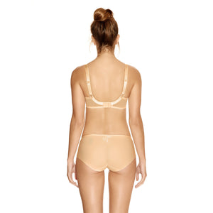 Fantasie-Lingerie-Allegra-Butterscotch-Side-Support-Bra-FL9092BUH-Short-FL9096BUH-Back
