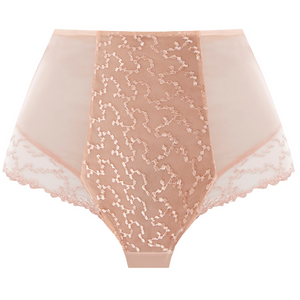 Fantasie-Lingerie-Ana-Blush-Pink-High-Waist-Brief-FL6708BLH