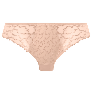 Fantasie-Lingerie-Ana-Natural-Beige-Brief-Panty-FL6705NAE