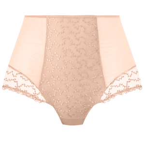 Fantasie-Lingerie-Ana-Natural-Beige-High-Waist-Brief-FL6708NAE