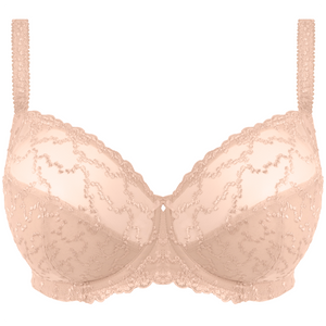 Fantasie-Lingerie-Ana-Natural-Beige-Side-Support-Bra-FL6702NAE