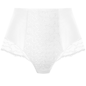 Fantasie-Lingerie-Ana-White-High-Waist-Brief-FL6708WHE