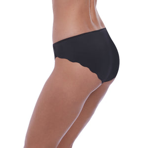 Fantasie-Lingerie-Annalise-Black-Brief-FL3075BLK-Back