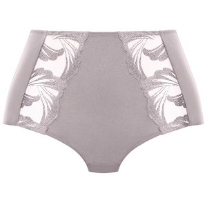 Fantasie-Lingerie-Anoushka-Silver-High-Waist-Brief-FL3218SIR