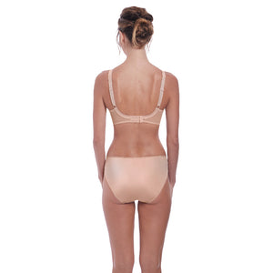 Fantasie-Lingerie-Belle-Natural-Beige-Full-Cup-Bra-FL6000NAE-Brief-FL6015NAE-Back