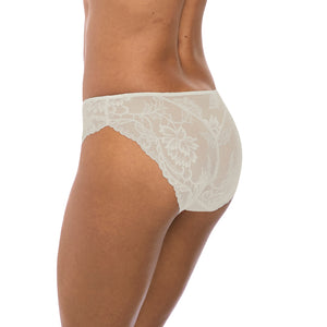 Fantasie-Lingerie-Bronte-Ivory-Brief-FL2065IVY-Back