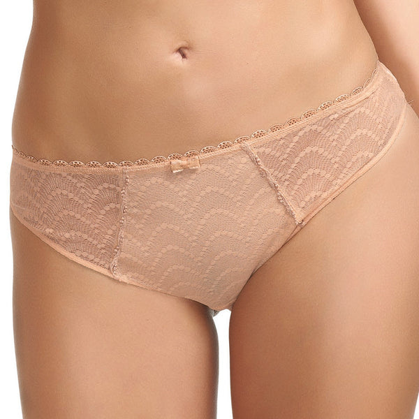 Fantasie-Lingerie-Echo-Lace-Nude-Brief-FL2945