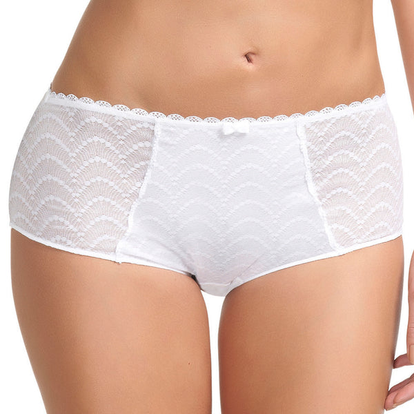 Fantasie-Lingerie-Echo-Lace-White-Short-FL2946