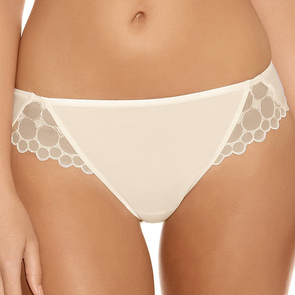 Fantasie-Lingerie-Eclipse-Ivory-Brazilian-Thong-FL9007IVY