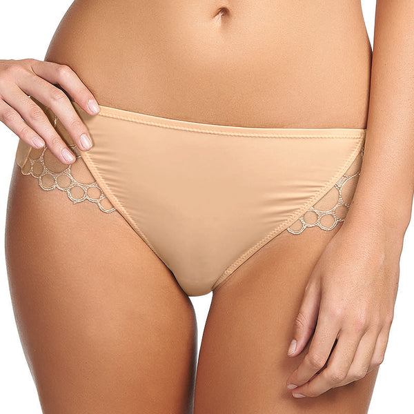 Fantasie-Lingerie-Eclipse-Nude-Brief-FL9005