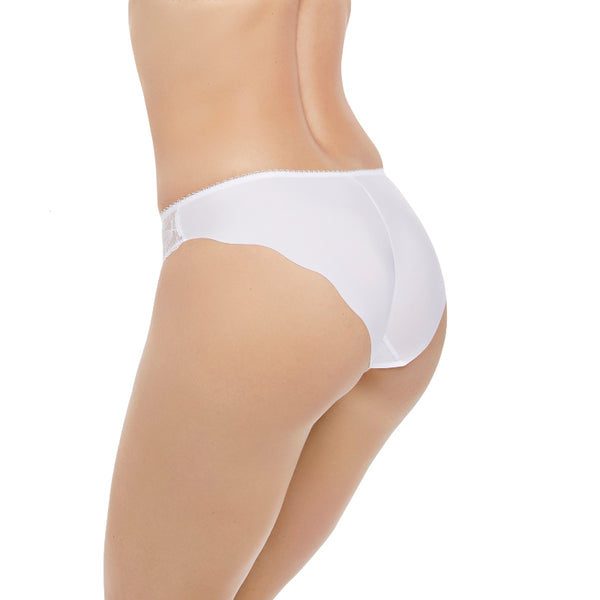 Fantasie-Lingerie-Estelle-White-Brief-FL9355WHE-Back