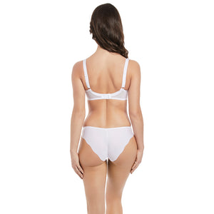 Fantasie-Lingerie-Estelle-White-Side-Support-Bra-FL9352WHE-Brief-FL9355WHE-Back
