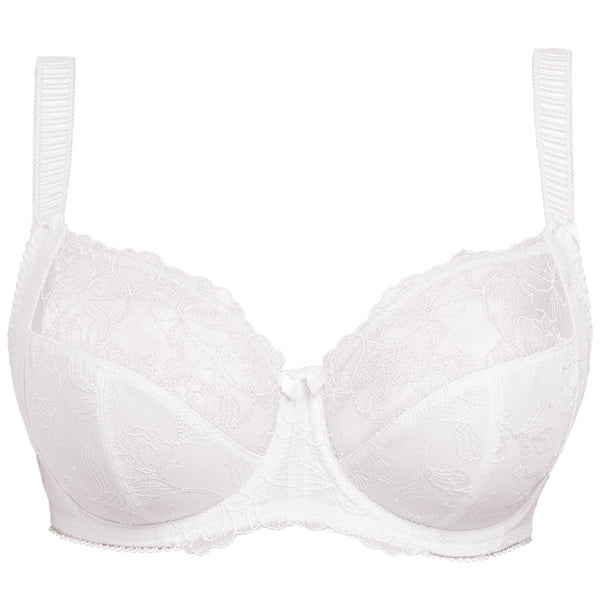 Fantasie-Lingerie-Estelle-White-Side-Support-Bra-FL9352WHE