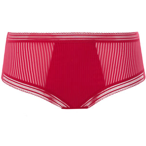 Fantasie-Lingerie-Fusion-Red-Brief-Panty-FL3095RED