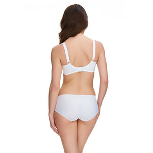 Fantasie-Lingerie-Grace-White-Full-Cup-Bra-FL9282WHE-Short-FL9286WHE-Back