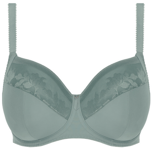Fantasie-Lingerie-Illusion-Willow-Green-Side-Support-Bra-FL2982WIW