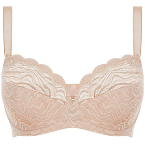 Fantasie-Lingerie-Impression-Natural-Beige-Nude-Average-Coverage-Bra-FL5852NAE