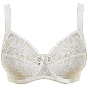 Fantasie-Lingerie-Jacqueline-Lace-Ivory-Full-Cup-Bra-FL9401IVY