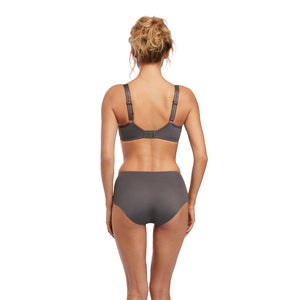 Fantasie-Lingerie-Leona-Slate-Grey-Spacer-Full-Cup-Bra-FL2681SLE-Full-Brief-FL2683SLE-Back