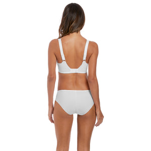 Fantasie-Lingerie-Leona-White-Balcony-Bra-FL2682WHE-Brief-FL2685WHE-Back